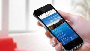 Keuntungan Membeli Tiket Pesawat Di Online Travel Agen-image news.hargatop.com