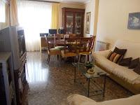 piso en venta calle miguel de unamuno castellon salon