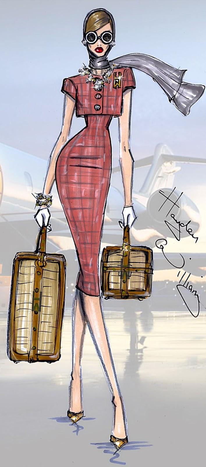 Br jula de estilo mini vacaciones - Brujula de estilo ...