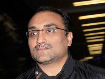 Aditya Chopra Biography Profile Image