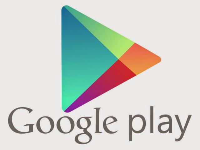 Cuales son las aplicaciones más descargadas de Android