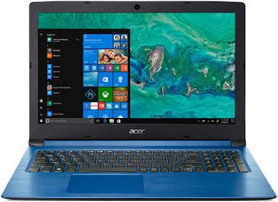 Acer Aspire 3 A315-53G-508J