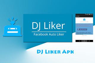 dj-liker-new-version-download-free