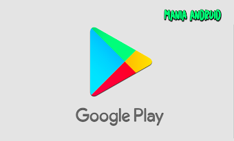 Google Play Store v8.6.22-all [Patched Installer Recovery]