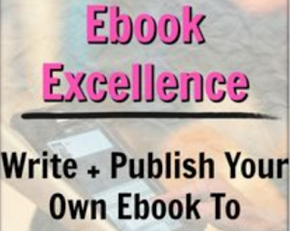 Make Millions by Writing an E Book And Posting