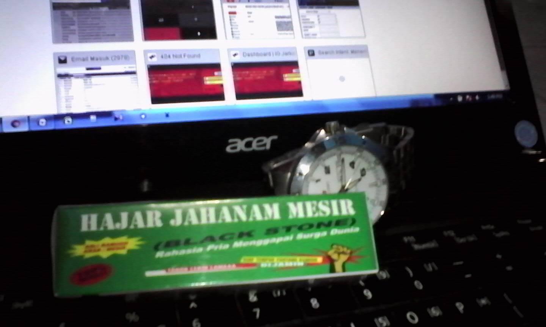 Wa 083834366818jual Hajar Jahanam Malangobat Oles Mesir 083834366818 Jual Di Malang Bogor