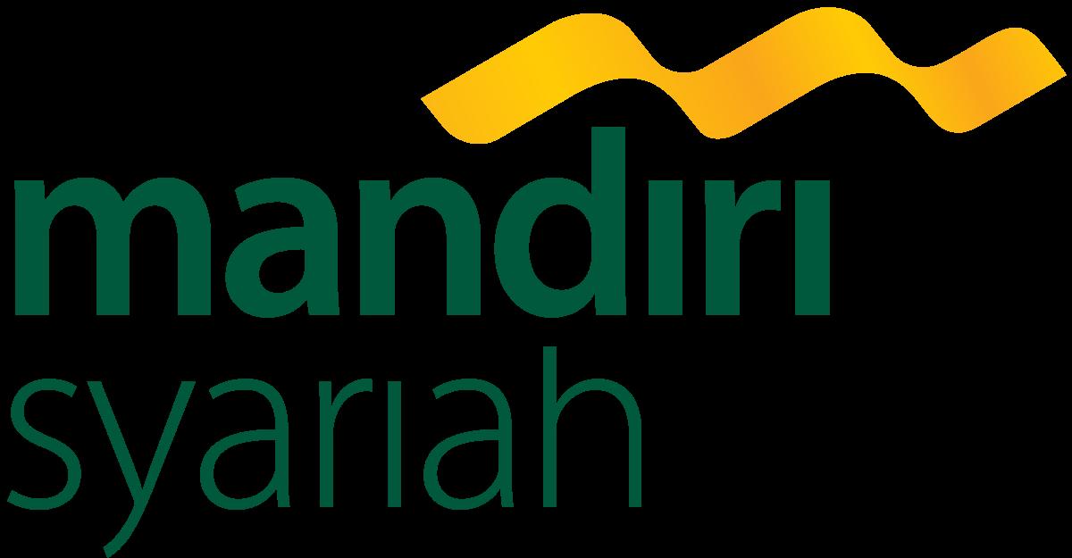 Lowongan Kerja Sales Force dan Frontliner Bank Syariah Mandiri