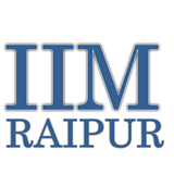 IIM Raipur Recruitment