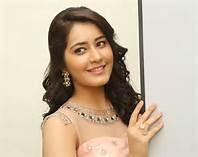 rashi khanna, rashi khanna in hyper, rashi khanna biography, rashi khanna movies, rashi khanna all movies, rashi khanna actress,