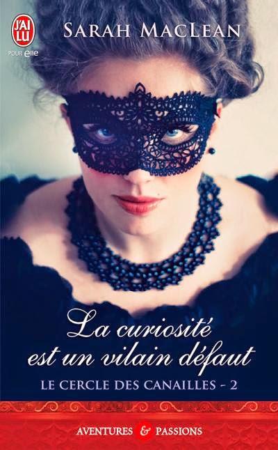 http://lachroniquedespassions.blogspot.fr/2014/03/le-cercle-des-canailles-tome-2-la.html