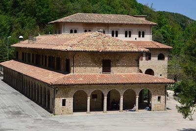 SANTUARIO-DI-SAN-LIBERATO