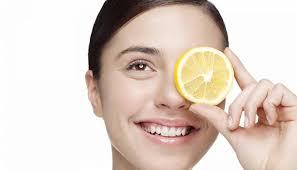 علاج البقع البنية في الوجه