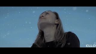 Deva Obida - Моя Метель (HD 1080p) Free Download