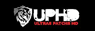 'Ultras Patchs HD | O melhor para o seu PES