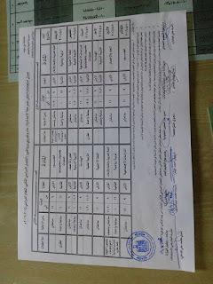 جدوال امتحانات اخر العام 2016 محافظة بنى سويف بعد التعديل 13012680_10204867234121084_4263058861910570257_n