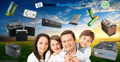 How-to-recondition-old-batteries _ Battery-Reconditioning-Guide