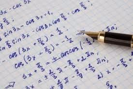 images%2B(4) - Serie d'exercices Corrigés - Math - Complexes (1) - 4ème Math (2009-2010)