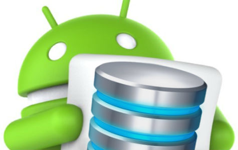 How to manage storage space and applications on Android