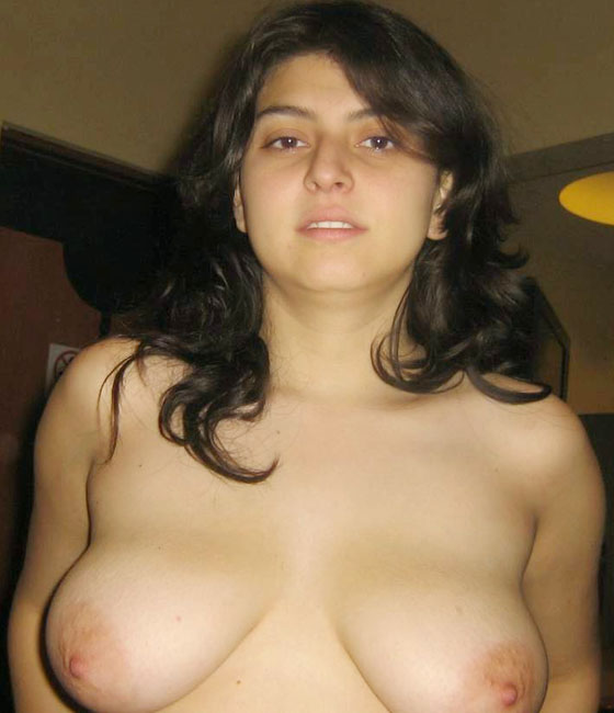 Boobs nude mega husband sexy girls believe tits