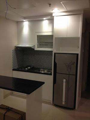 kitchen-set-apartemen-trivium