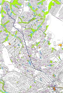 Linha+76+ +S%25C3%25A3o+Guilherme - Linha 76 - São Guilherme (Cidade de Sorocaba)