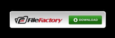 http://filefactory.com/file/4900ymt03lzj/Spotify%2520Installer.exe