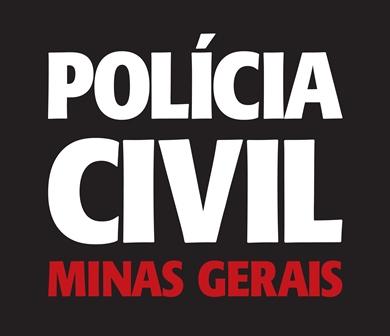 Apostila Escrivão de Polícia I concurso PCMG 2018