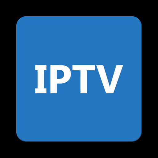 O que é IPTV?