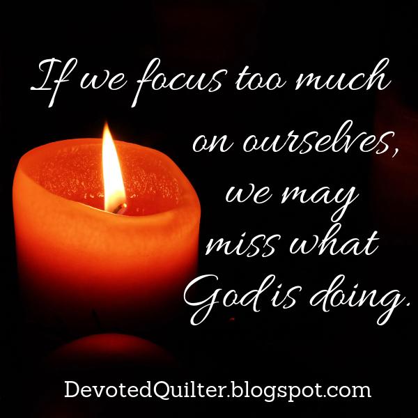 Advent devotions   DevotedQuilter.blogspot.com