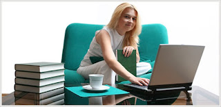 time management, work and study online, earn degree online