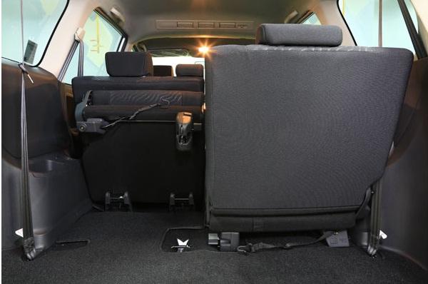 Mesin Grand New Veloz 1.5 Dimensi Menguji Performa Toyota 1 5 Bertransisi Manual Inilah Momen Terbaik Untuk Mencoba Generasi Terbaru Dari Avanza Saat Media Test Drive Di Semarang Jawa Tengah 9 11 8