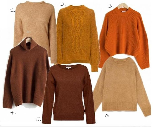 swetry8.JPG