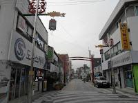 chinatown jeonju