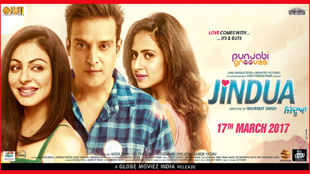 Jindua 2017 Punjabi Full Movie Watch HD Movies Online Free Download watch movies online free, watch movies online, free movies online, online movies, hindi movie online, hd movies, youtube movies, watch hindi movies online, hollywood movie hindi dubbed, watch online movies bollywood, upcoming bollywood movies, latest hindi movies, watch bollywood movies online, new bollywood movies, latest bollywood movies, stream movies online, hd movies online, stream movies online free, free movie websites, watch free streaming movies online, movies to watch, free movie streaming, watch free movies