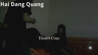 Clip: Thanh niên giả nghệ sĩ dụ được em Kiều Hạnh về nhà chịch^^