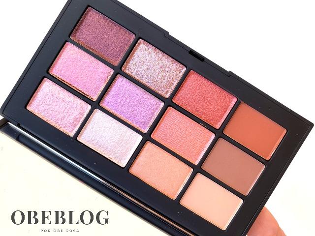 Ignited_Eyeshadow_Palette_Nars_ObeBlog_02