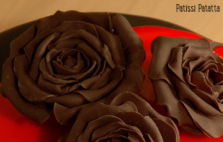 cake design, gâteau 3D, pâte à sucre, gumpaste, fondant, vampire cake, halloween