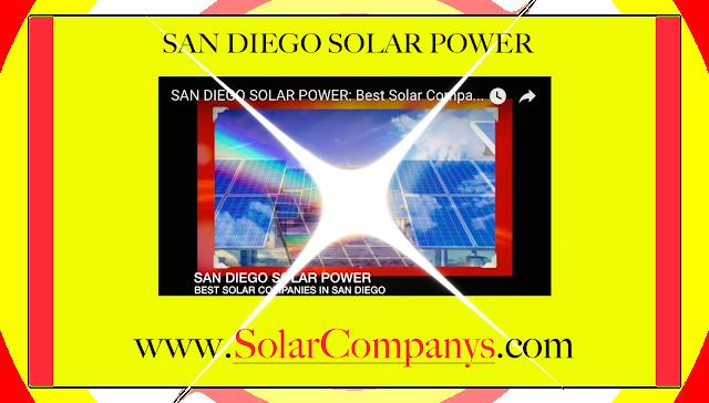 san diego companies, olar ca solar company california http://bakerelectricsolar.com