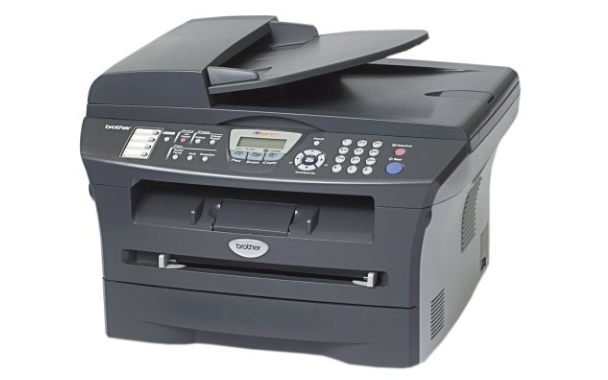 Brother MFC N Printer - Free download and software ...