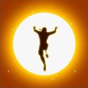 Game Sky Dancer Download