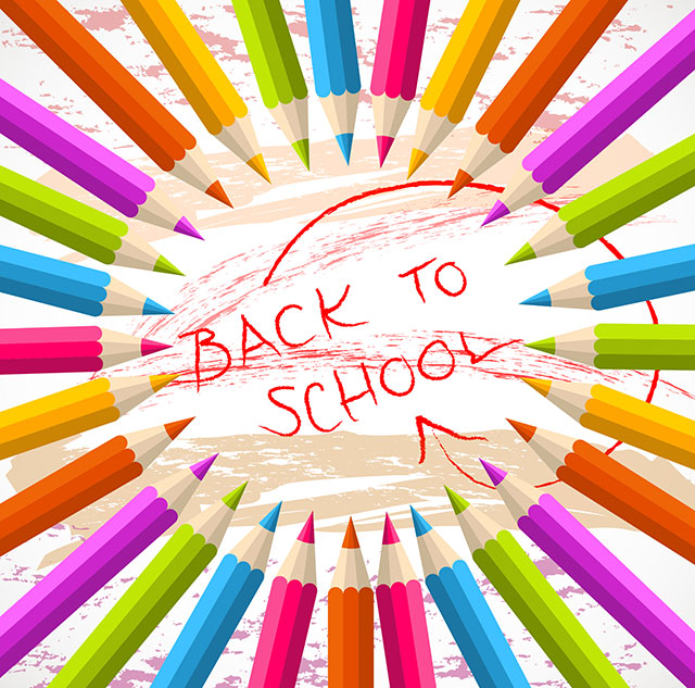 pencil_back_to_school_vector