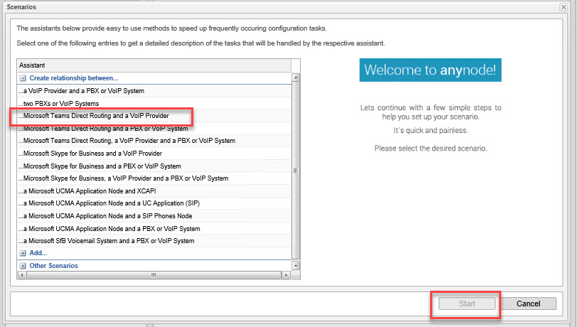 Randy's Lync, Skype, Teams and UC Blog: How to: Configure Microsoft