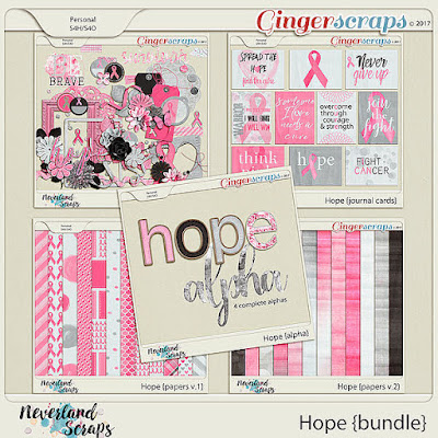 http://store.gingerscraps.net/Hope-bundle.html