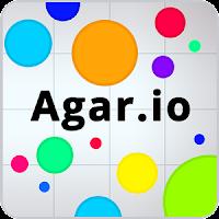 Agar.io Game Gratis Berbasis Browser