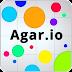 Agar.io Game Gratis Berbasis Browser Full Skin