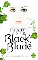 http://maerchenbuecher.blogspot.de/2015/11/rezension-5-black-blade-jennifer-estep.html