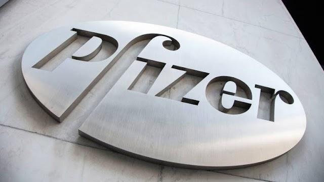 Pfizer to shutdown Chennai, Aurangabad plants, may impact 1700 employees