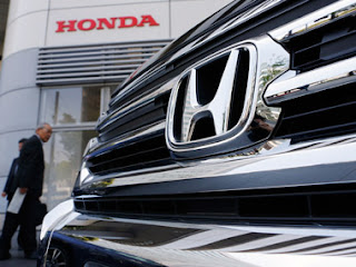 Honda, Honda Cars, Honda Cars India Ltd, HCIL, Honda Cars prices hike