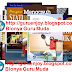 Unduh/Download Gratis Kumpulan Buku Perkuliahan PGSD