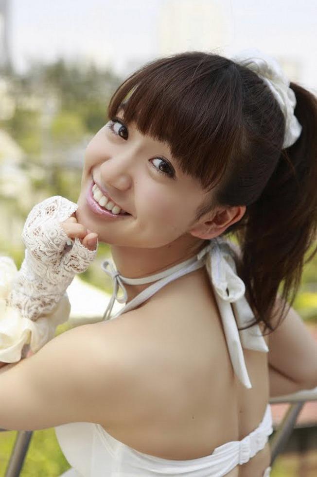 Sexy in Black Hwang In Ji | Asia Cantik Blog